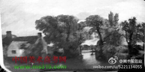 杭州考点-西安美术学院设计速写考题.jpg