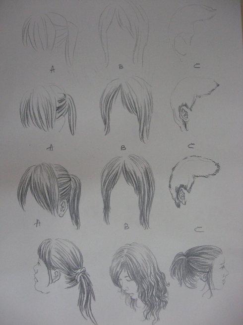 速写讲义,头发画法配图版.jpg